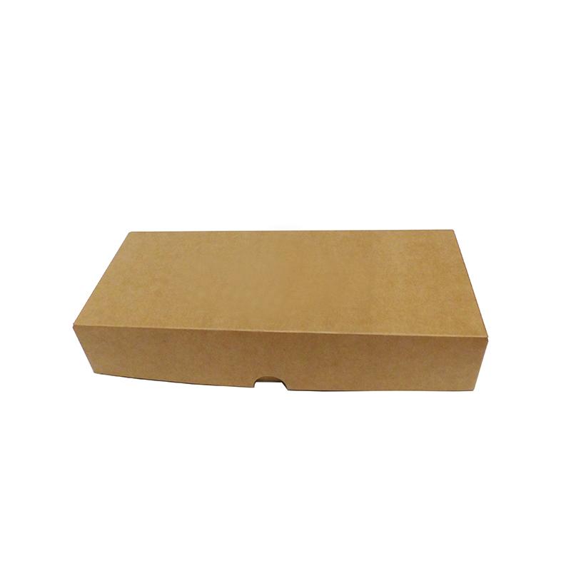Упаковка для фаст-фуда упаковка для бургеров по недорогой